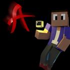 Antaioz's avatar