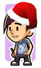 Hexdro's avatar