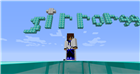 sirror99's avatar