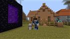 EverCraftHD's avatar