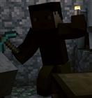 CanaryCasserole's avatar