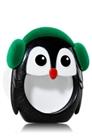turter's avatar