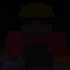 nigathan's avatar