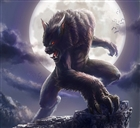 Endie19's avatar