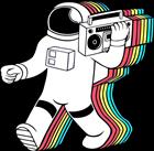 Voopa's avatar