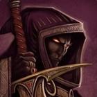 EchoingZen's avatar