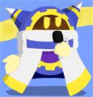 GalactaKirby's avatar