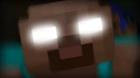 Lazy_Boy_100's avatar