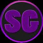 antom99's avatar