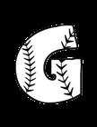 baseballboyg's avatar