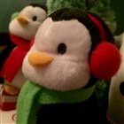 blupenguin71's avatar