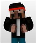 1WTC's avatar