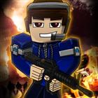 evanemac's avatar