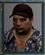 Pablo_SanTiag0's avatar
