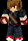 LeoGaming350's avatar