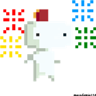 macadamia238's avatar