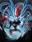 Crawfish's avatar