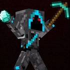 Diamonddigger13's avatar