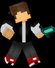 shiny_blaziken's avatar