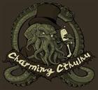 DinoDude_X2O's avatar