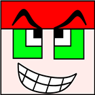 Masterfireheart's avatar