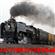 mythbusters844's avatar
