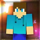 MarMin08's avatar