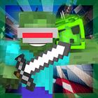 Chikerenaham's avatar
