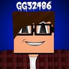 Steele2000's avatar