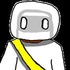 Magicman88999's avatar