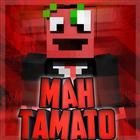 MahTamato's avatar