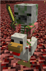 simonlaw911's avatar
