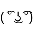 xMxCxNinjax777x's avatar