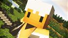 CreamCrest's avatar