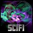 iFicS's avatar