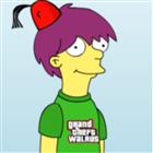 Clayblock's avatar
