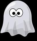 gearsofwar3's avatar