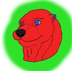pittbullblue's avatar