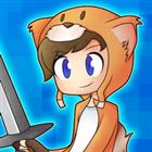 RuxPlay's avatar