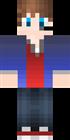 105legoman's avatar
