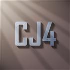 chargerjake's avatar