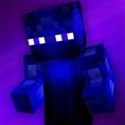 Atheo's avatar