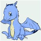 saphira93's avatar
