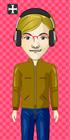 flamekk's avatar