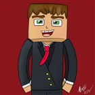Ben_The_Miner's avatar