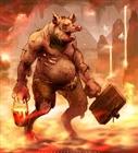 TJtheObscure's avatar