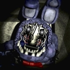 BonnieFan9876's avatar