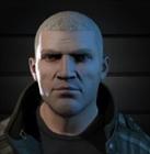 glargenheimerstein's avatar