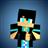 toxic_cat123's avatar