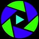 IAJcraft's avatar